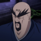 Goumon profile image
