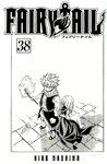 Cover of Volume 38