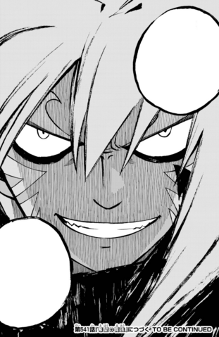 File:Acnologia facing the slayers.png