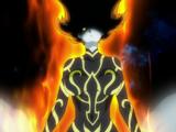 Душа Бога: Хронос