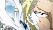 White Shadow Dragon Sting