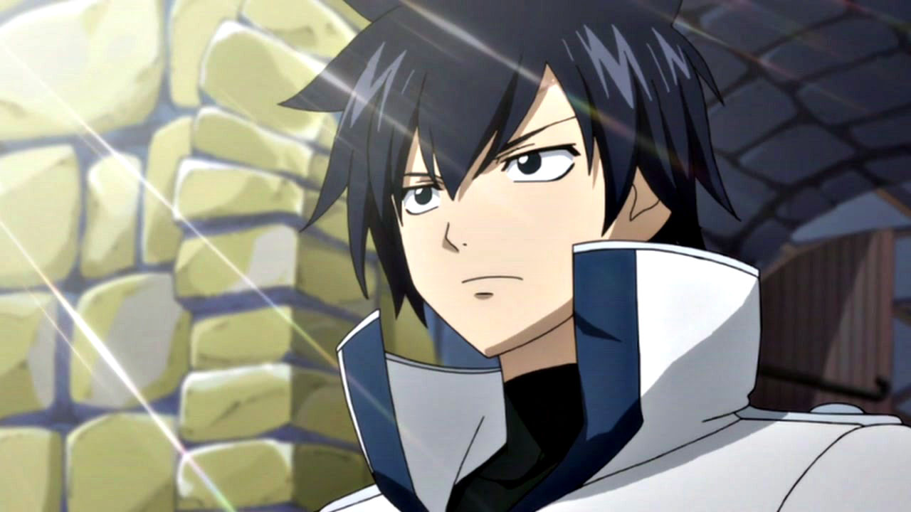 Image result for fairy tail natsu
