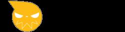 Wiki-wordmark-souleater