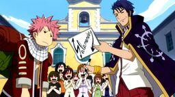 656px-Bora gives Natsu his autograph