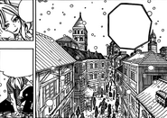 526px-Chapter 270 - Eve makes Snowflakes