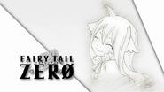 Fairy Tail Zero - Mavis