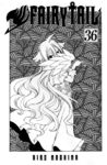 Cover of Volume 36
