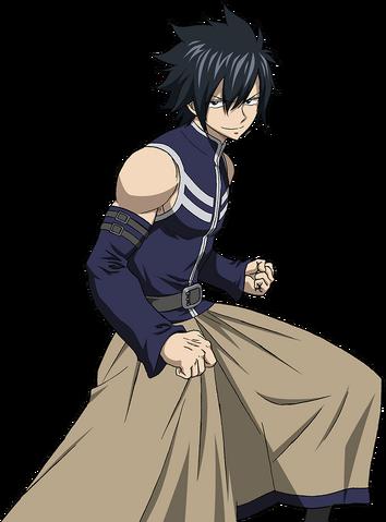 File:Gray Anime S5.png