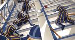 Rune Knights derrotados por Eisenwald