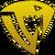 Sabertooth symbol