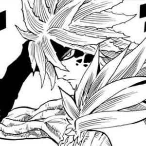 Gears profile image