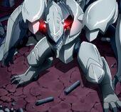 611px-Dorma Anim (Anime)