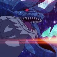 Dragon Animus
