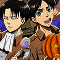 Thumbnail for version as of 18:27, October 25, 2013