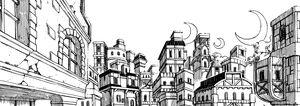 Sycca (Manga)