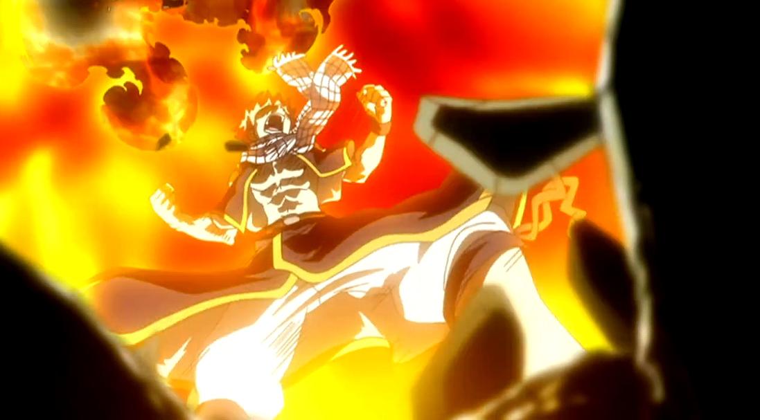 Episode 26 Fairy Tail Wiki Fandom Powered By Wikia
