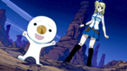 200px-Plue summoned by Lucy