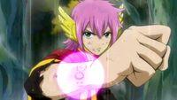 Maguilty Sense Anime