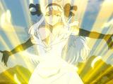 Ангельская Магия