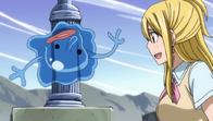 Kato Lucy