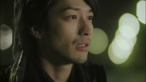 Onelifecrew - Tsuioku Merry Go Round'