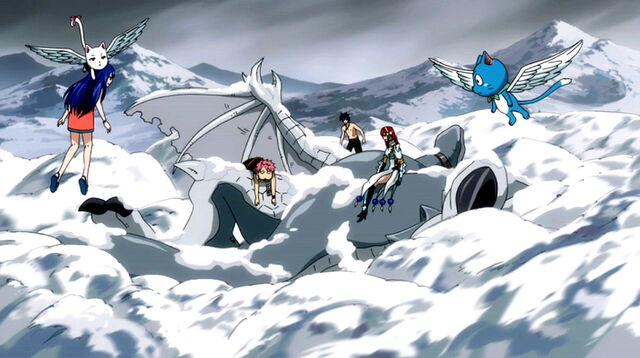 File:Team Natsu defeating Blizzardvern.jpg