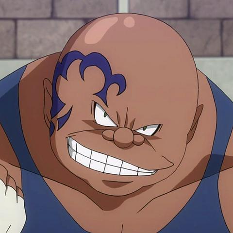 File:Berrick (anime).png