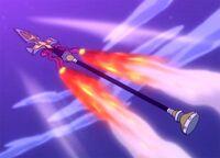 519px-Evil Crushing Spear