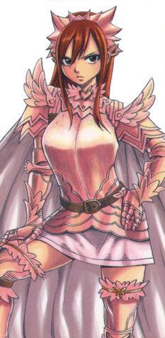 File:Armadura Fairy Color.jpg