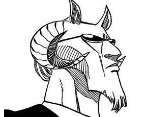 File:Caprico headshot.JPG