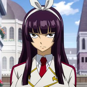 Kagura's profile image