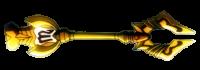 200px-Scorpio Key