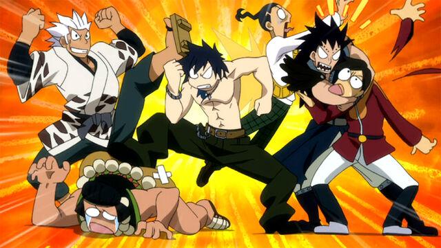 File:Guild Fight.jpg