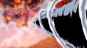 Карма Демона: Железная Спираль