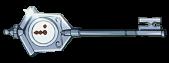 169px-Horologium Key