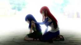 830px-Wendy and Erza