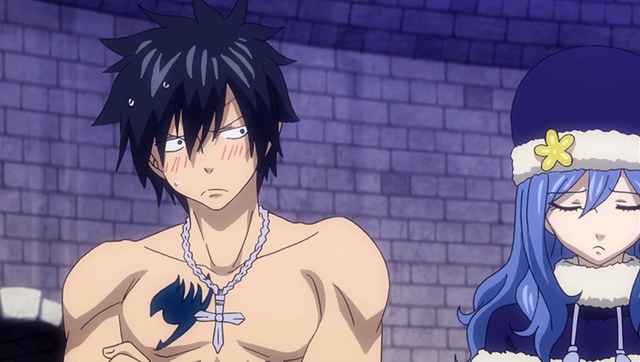 File:Gray's reaction to Juvia.png