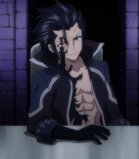 Gray as an Avatar member