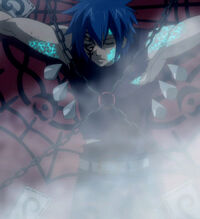 Jellal-in-coffin