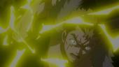 Железный Кулак Громового Дракона