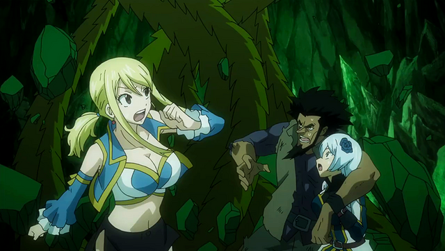 File:Lucy and co. ambushed.png