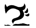 Simbolo Jawels