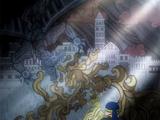 Festival del Rey Dragón