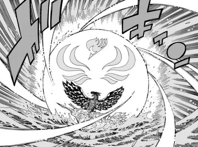 File:Fairy Sphere traps Acnologia.png