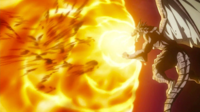 File:Igneel's breath attack against Acnologia.png