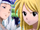 Angel vs. Lucy Heartfilia.png