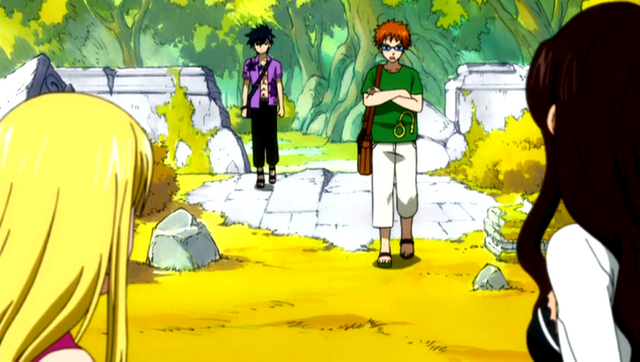 File:Gray and Loke team up with Cana and Lucy.PNG