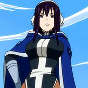 Ultear avatar