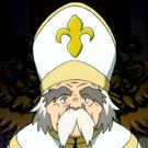 Archbishop Avatar
