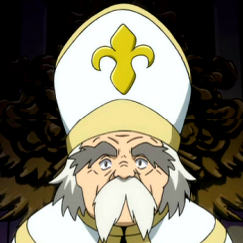 File:Archbishop Avatar.PNG